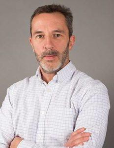 Olivier Binoux
